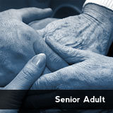 Senior Adult Banquet Info