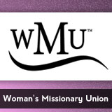 WMU Meeting December 3 Request