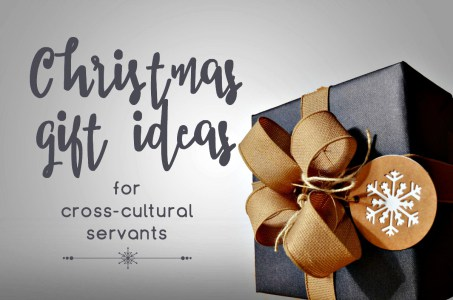 original article appeared at alifeoverseascom 22 christmas gift ideas for